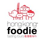 @hongkongfoodtours's profile picture on influence.co