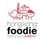 @hongkongfoodtours's profile picture