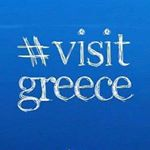 @visitgreece's profile picture on influence.co