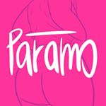 @paramoart's profile picture on influence.co