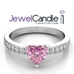 @jewelcandleuk's profile picture