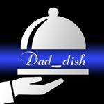 @dad_dish's profile picture on influence.co