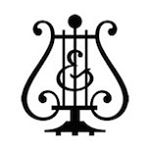 @steinwayandsons's profile picture on influence.co