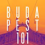 @budapest101's profile picture on influence.co
