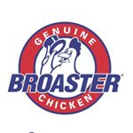 @broasterchickenindia's profile picture