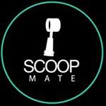 @scoopmate's profile picture