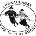 @lurkarlaget's profile picture