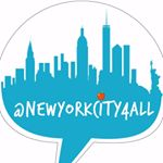 @newyorkcity4all's profile picture