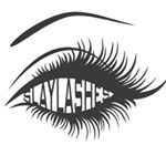 @slaylashes's profile picture
