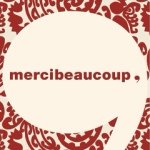@mercibeaucoup_ithk's profile picture