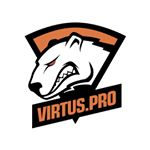 @virtus.pro's profile picture on influence.co