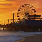 @visitsantamonica's profile picture on influence.co
