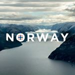 @norway's profile picture