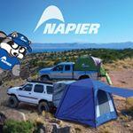 @napieroutdoors's profile picture