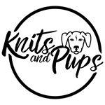@knitsandpups's profile picture