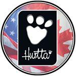 @hurttanorthamerica's profile picture