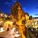 @cappadocia.cave.suites's profile picture on influence.co