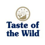 @tasteofthewild's profile picture on influence.co