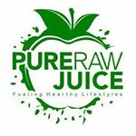@purerawjuice's profile picture on influence.co