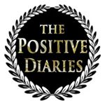 @thepositivediaries's profile picture on influence.co