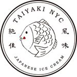 @taiyakinyc's profile picture on influence.co