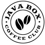 @javaboxcoffeeclub's profile picture on influence.co