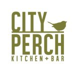 @city_perch's profile picture on influence.co