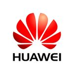 @huaweimobilede's profile picture on influence.co