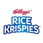 @kelloggsricekrispies's profile picture on influence.co