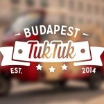 @budapesttuktuk's profile picture on influence.co