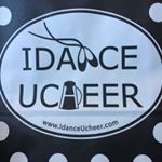 @idanceucheer_'s profile picture on influence.co