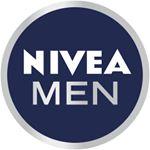 @niveamen_de's profile picture on influence.co