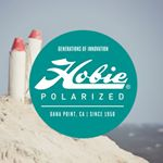 @hobiepolarized's profile picture