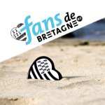 @fansdebretagne's profile picture on influence.co