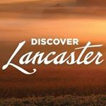 @discover_lancaster's profile picture on influence.co