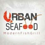 @urbanseafood's profile picture