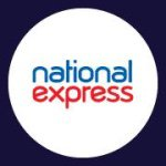 @nationalexpress's profile picture