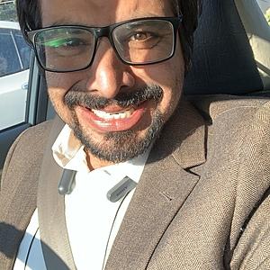 @umair.jaliawala's profile picture on influence.co