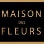 @maisondesfleursofficial's profile picture on influence.co