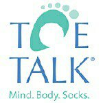 @toetalkmindful's profile picture