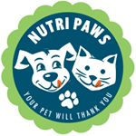 @nutripaws's profile picture on influence.co