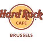 @hrcbrussels's profile picture
