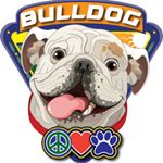 @bulldog_bonanza's profile picture on influence.co