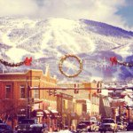 @steamboatsprings's profile picture