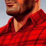 @brawnybrand's profile picture