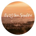 @sigulda_lv's profile picture