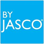 @jascoproducts's profile picture