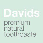 @davidsnaturaltoothpaste's profile picture on influence.co