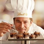 @lindt_switzerland's profile picture