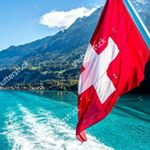 @thebeautifulswitzerland's profile picture on influence.co